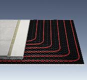 viega fonterra fl chentemperierungsysteme f r neubau und renovierung seite 26 shk haustechnik. Black Bedroom Furniture Sets. Home Design Ideas