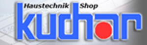 SHK Haustechnik-Shop Kuchar-Logo