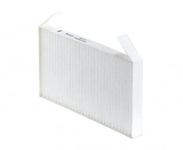 Filterset G4//F7 für ComfoSpot 50 Filter je 5 Stück Zehnder 527005420
