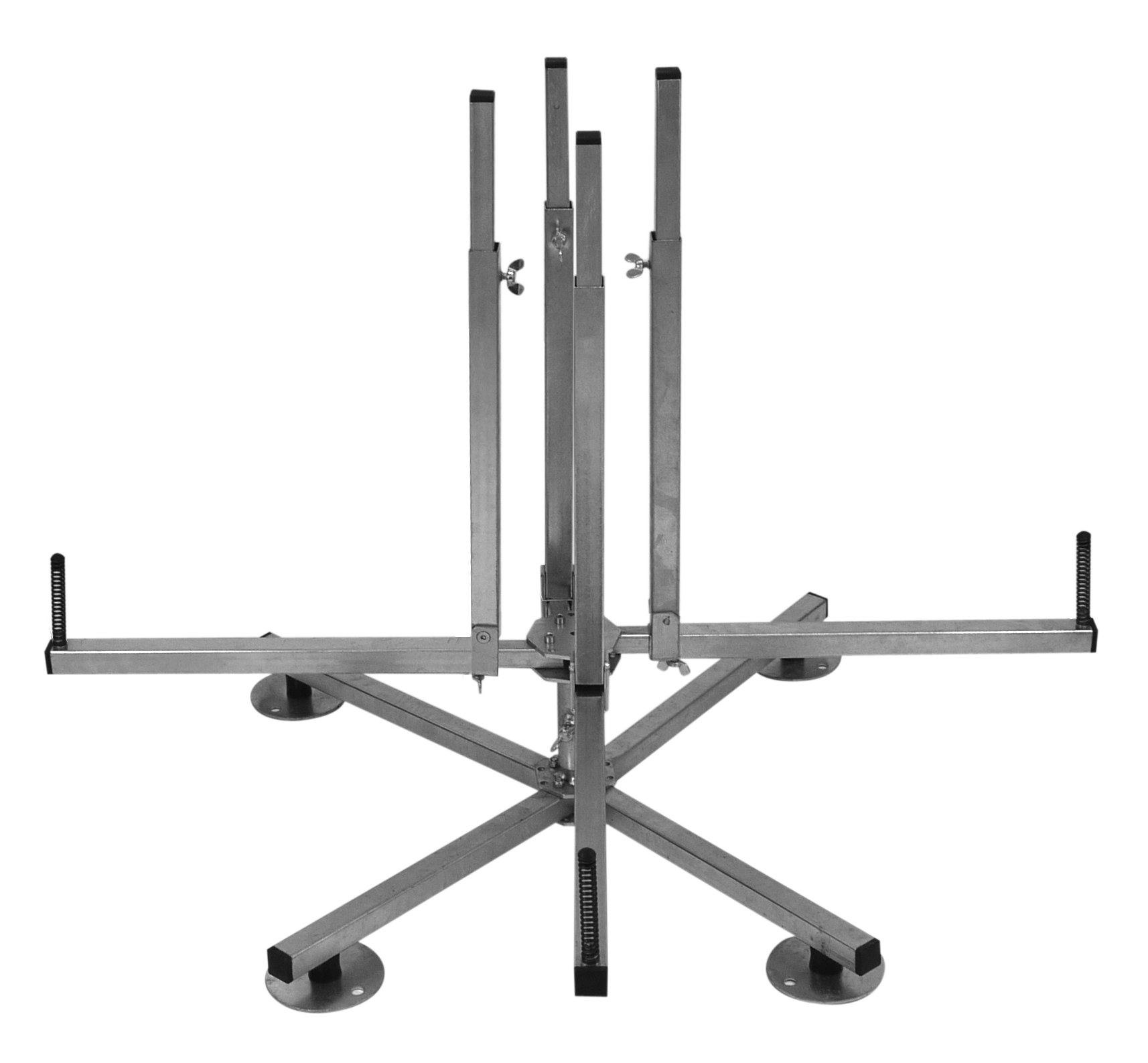 profi heizrohr abroller f r fbh rohr 14 bis 20 mm shk haustechnik shop kuchar. Black Bedroom Furniture Sets. Home Design Ideas